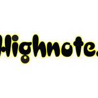 Highnote Festival / Adam McPhee Memorial Foundation