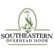 Southeastern Overhead Door