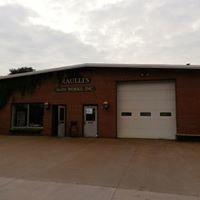 Raulli's Iron Works, Inc.