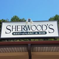 Sherwood's Restaurant & Bar