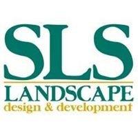 SLS Landscape Design & Development