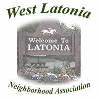 West Latonia Neighbors