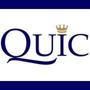 Queen's University Investment Counsel - QUIC