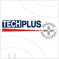 TechPlus inc