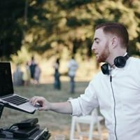 Trone Productions DJ Services
