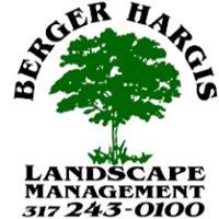 Berger Hargis Landscape Management