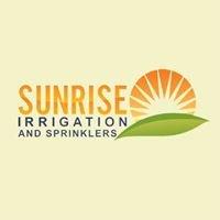 Sunrise Irrigation & Sprinklers