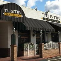Tustin Grille