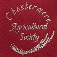 Chestermere Agricultural Society