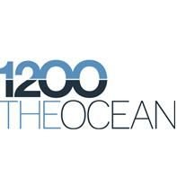 1200 The Ocean