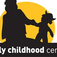 NKU Early Childhood Center