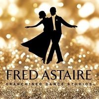 Fred Astaire Roodepoort