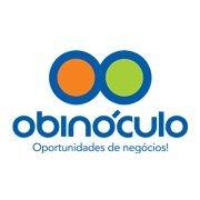 Obinóculo - Oportunidades de Negócios