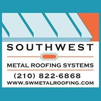 Southwest Metal Roofing Systems