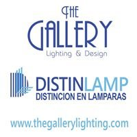 The Gallery Lighting and Design