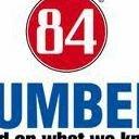 84 Lumber Cambridge, MD
