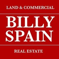 Billy Spain Real Estate