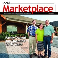 Local Marketplace
