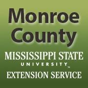 Monroe County Extension Office