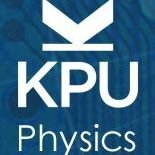 KPU Physics for Modern Technology