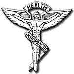 Chiropractor Viroqua | Vernon Clinic of Chiropractic
