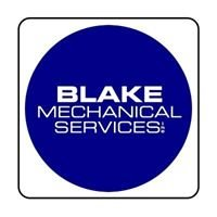 Blake Mechanical Services Inc