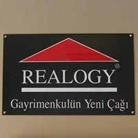 Realogy Gayrimenkul