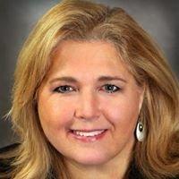 Susan Olson, Managing Broker with John L Scott Real Estate Bellevue, WA