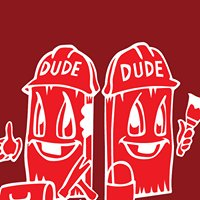 The Dudes - Professional Contracting Services
