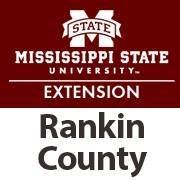 Rankin County Extension Office