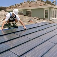 Decktight Roofing Services