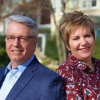 The Kelly Team-South Jersey Real Estate Expert