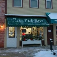 The Pet Spa Perrysburg