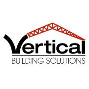 Vertical Building Solutions