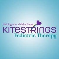 Kitestrings Pediatric Therapy