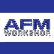 AFMWorkshop