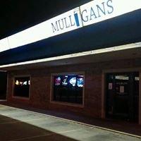 Mulligans Sports Pub