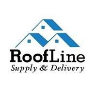 Roofline Supply & Delivery Colorado Springs