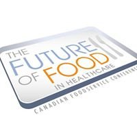 The Future of Food in Healthcare Conference