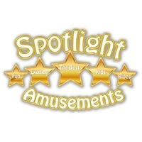 Spotlight Amusements
