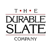 The Durable Slate Company: Cleveland