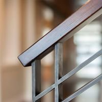 Brookfield Stair and Rail