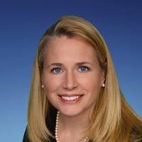 Janet Hitzel- Realtor-Keller Williams Realty Atlanta Partners