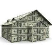 Hoosier Housing Solutions