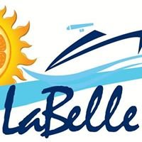 LaBelle Chamber