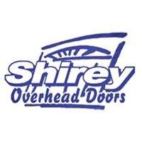 Shirey Overhead Doors, Inc.
