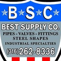 Best Supply Co.