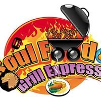 Soul Food & Grill Express