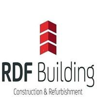 RDF Building Ltd