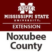 Noxubee County Extension Office